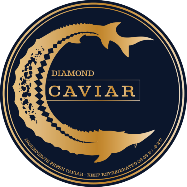 Diamond-Caviar